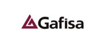 Gafisa
